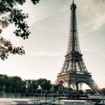 pictures-tower-sunset-paris-th-54171
